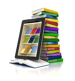 textbooks-to-ipad.jpg